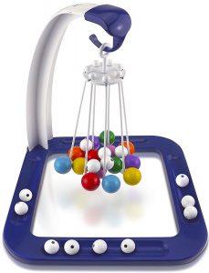 Geschicklicheitsspiele für Kinder: Megableu Balla Balla