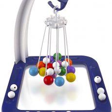 Die besten Geschicklichkeitsspiele für Kinder – Jenga, Mikado, Affenalarm, …