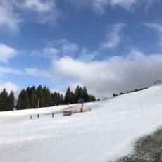 Skifahren in Jungholz – Kleines, aber feines Familien-Skigebiet
