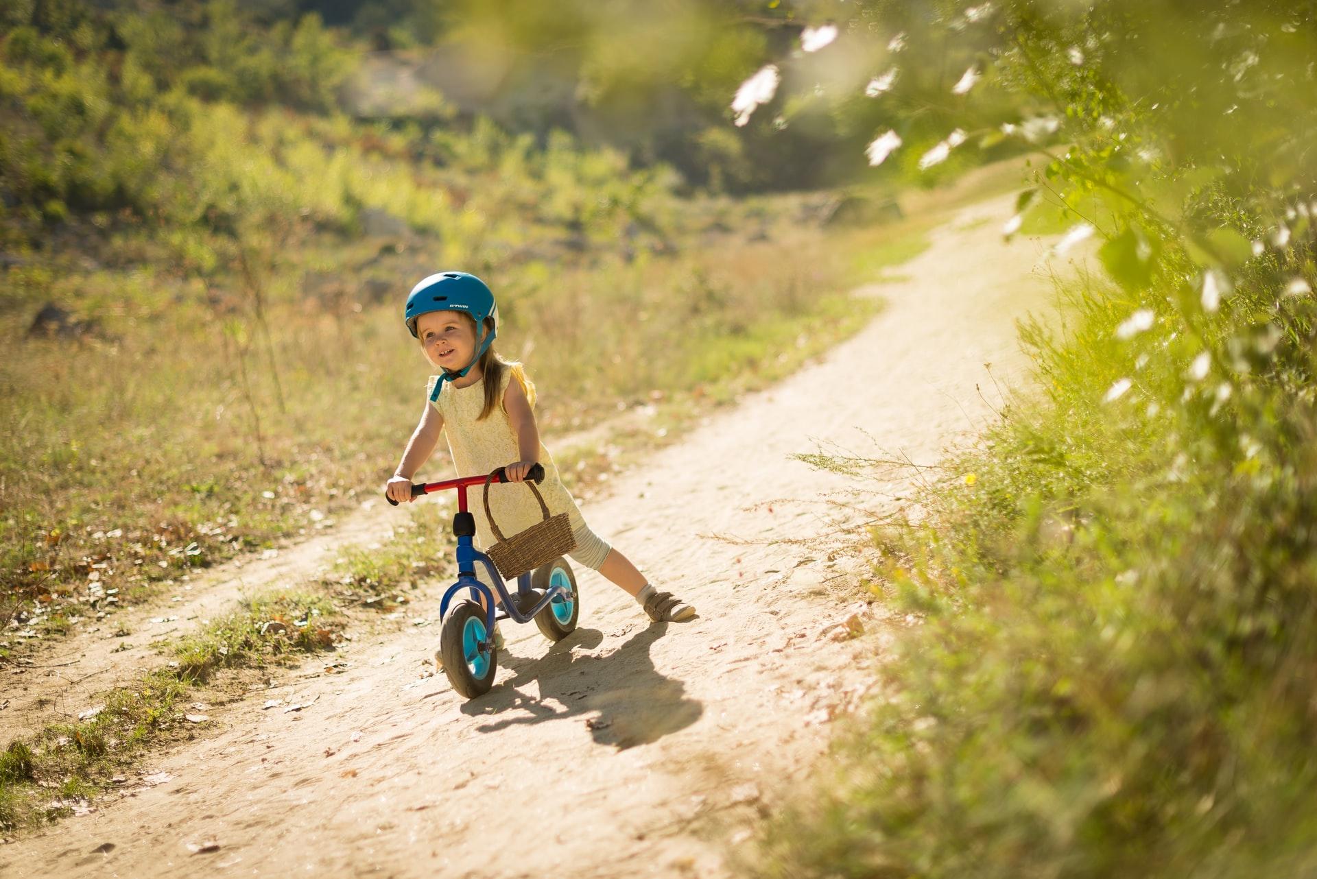 Laufrad_fahren