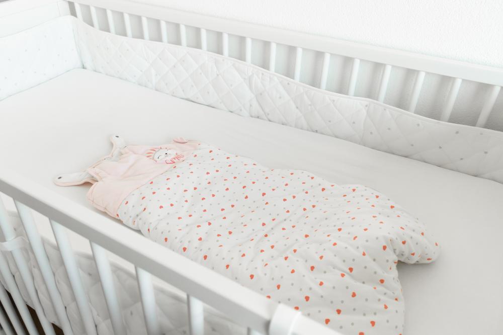 Ratgeber Babyschlafsäcke